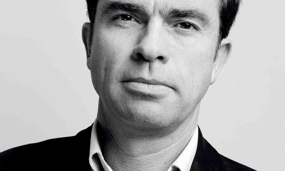 Bernard Farges, nouveau président des appellations viticoles européennes