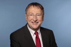 Picture Bernd Lange