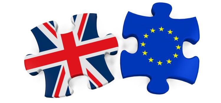 Le secteur du vin européen face au Brexit