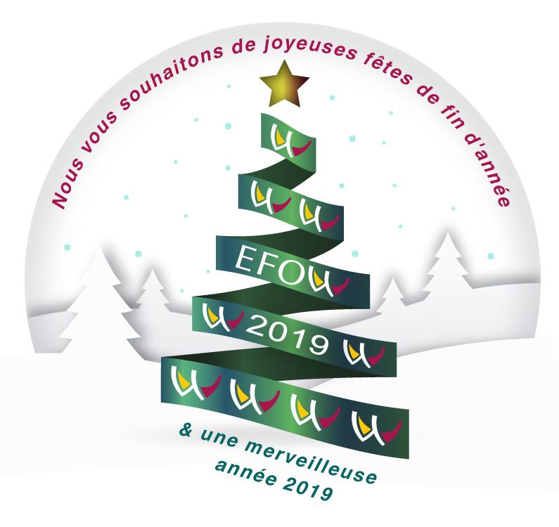carte-de-voeux-2019